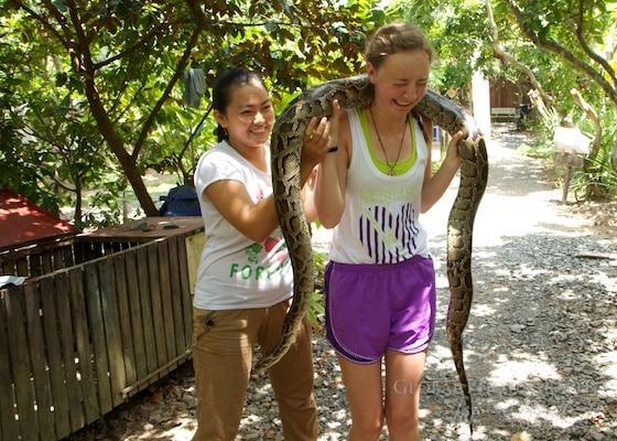 python vietnam