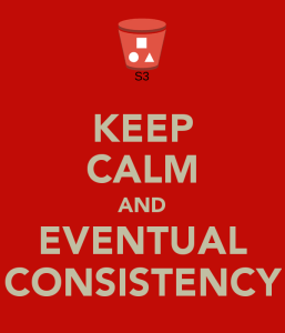 keep-calm-and-eventual-consistency-4