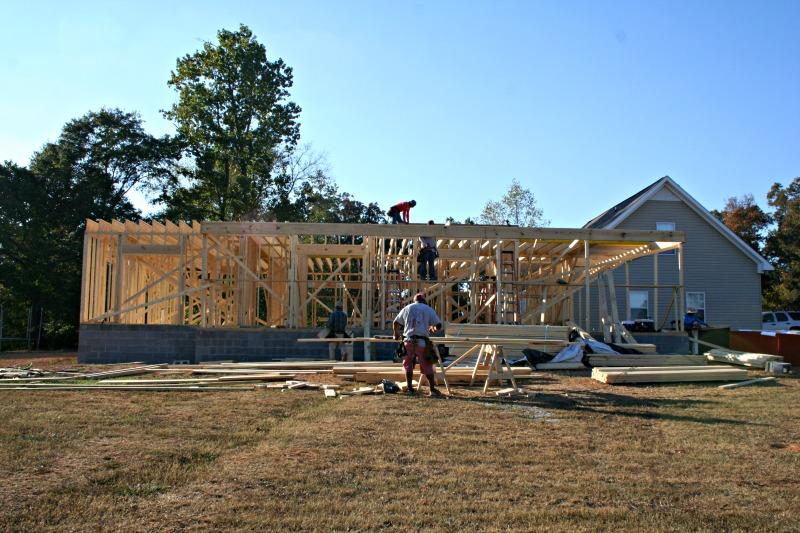 building-a-house-framing-6