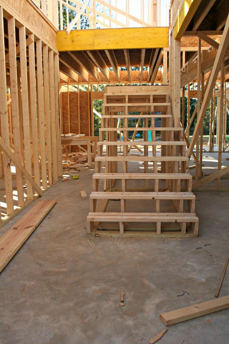 building-a-house-framing-7-2