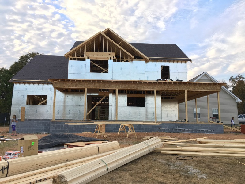 building-a-house-framing-part-2-c