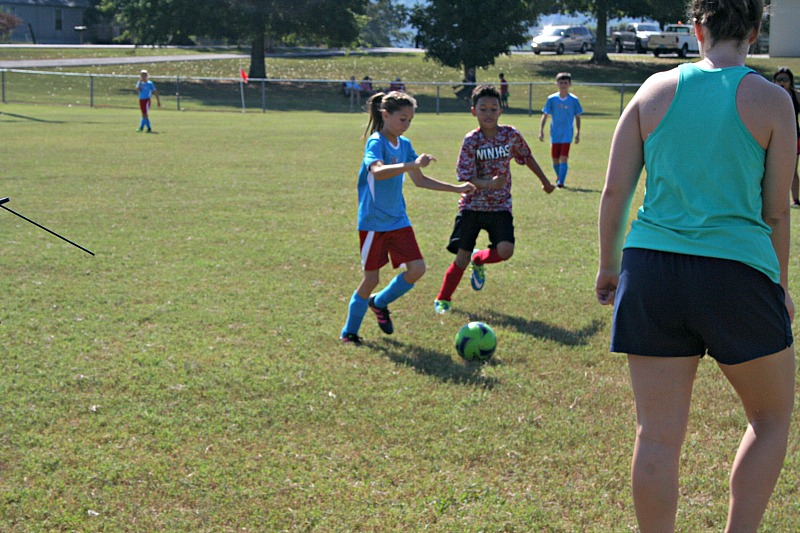 soccer-season-2016b