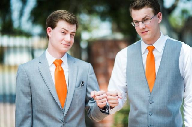 Austin and Cassie Wedding 104