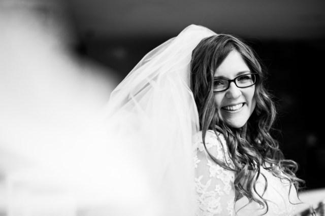 Austin and Cassie Wedding 398