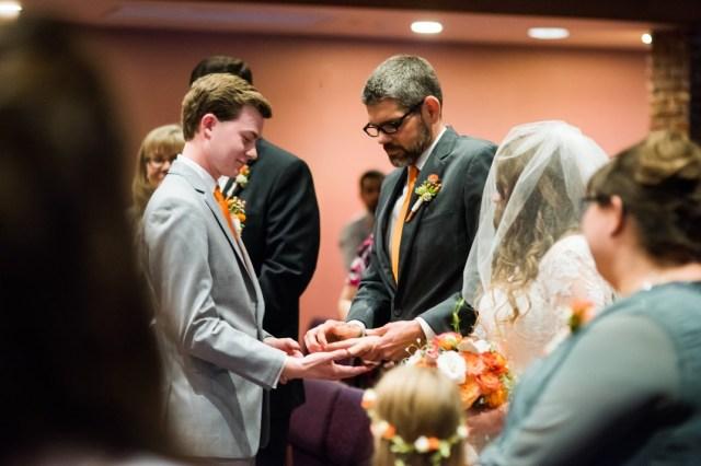 Austin and Cassie Wedding 477