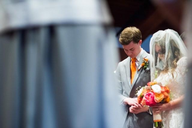 Austin and Cassie Wedding 478
