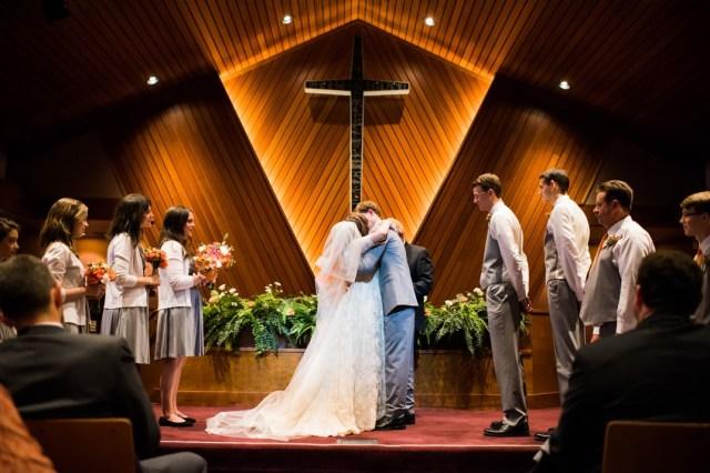 Austin and Cassie Wedding 514