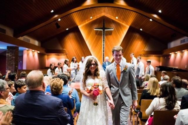 Austin and Cassie Wedding 521