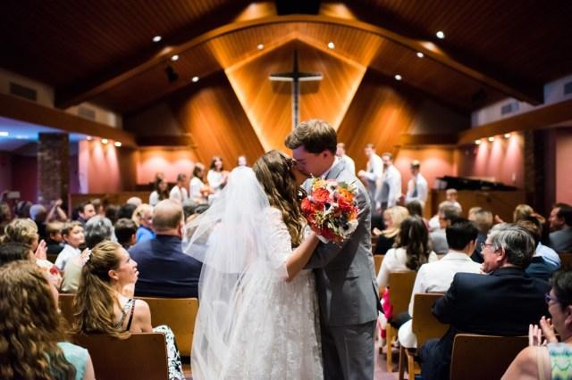 Austin and Cassie Wedding 522