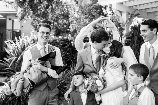 Austin and Cassie Wedding 578