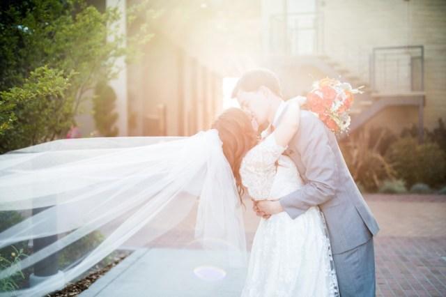 Austin and Cassie Wedding 685