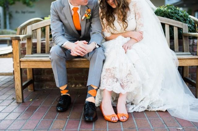 Austin and Cassie Wedding 717