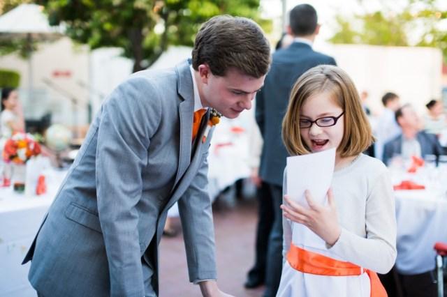 Austin and Cassie Wedding 801