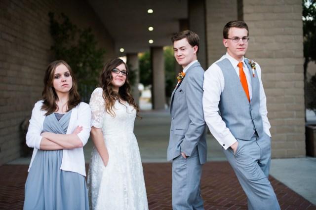 Austin and Cassie Wedding 833