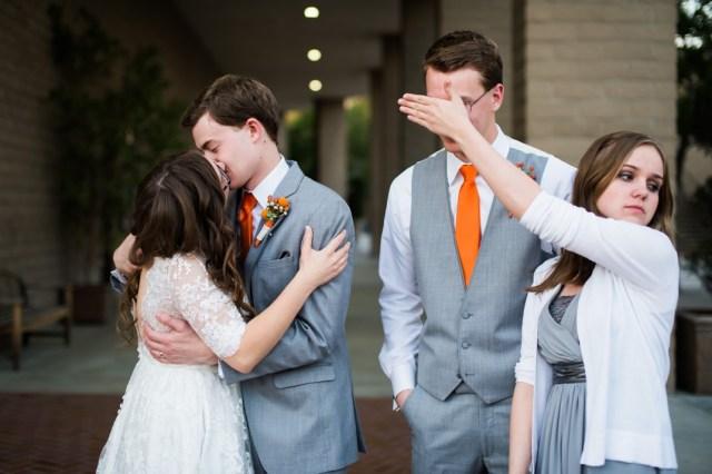 Austin and Cassie Wedding 836