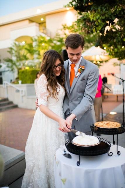Austin and Cassie Wedding 874
