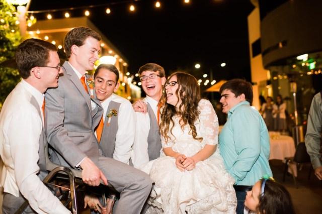 Austin and Cassie Wedding 957