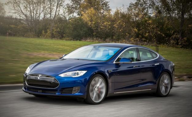 NTSB Issues Initial Report on Fatal Tesla 'Autopilot' Crash
