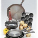 What is Your Take on Non-Stick Cookware?