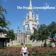Walt Disney World Through Our Eyes and WDW's Sustainability Focus