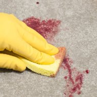 How You Can Clean Your Carpets Without Chemicals