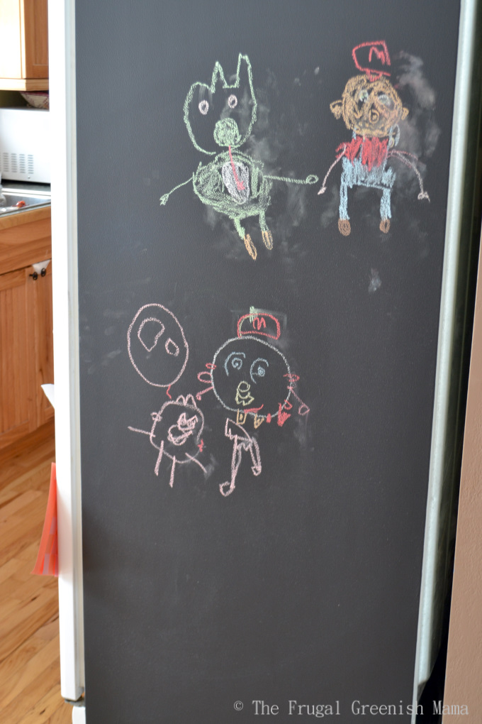 chalkboard_fridge (1 of 2)