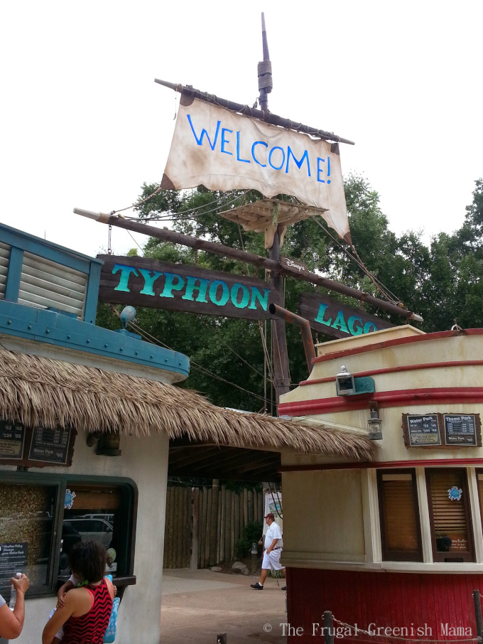 typhoon-lagoon-review (2 of 17)