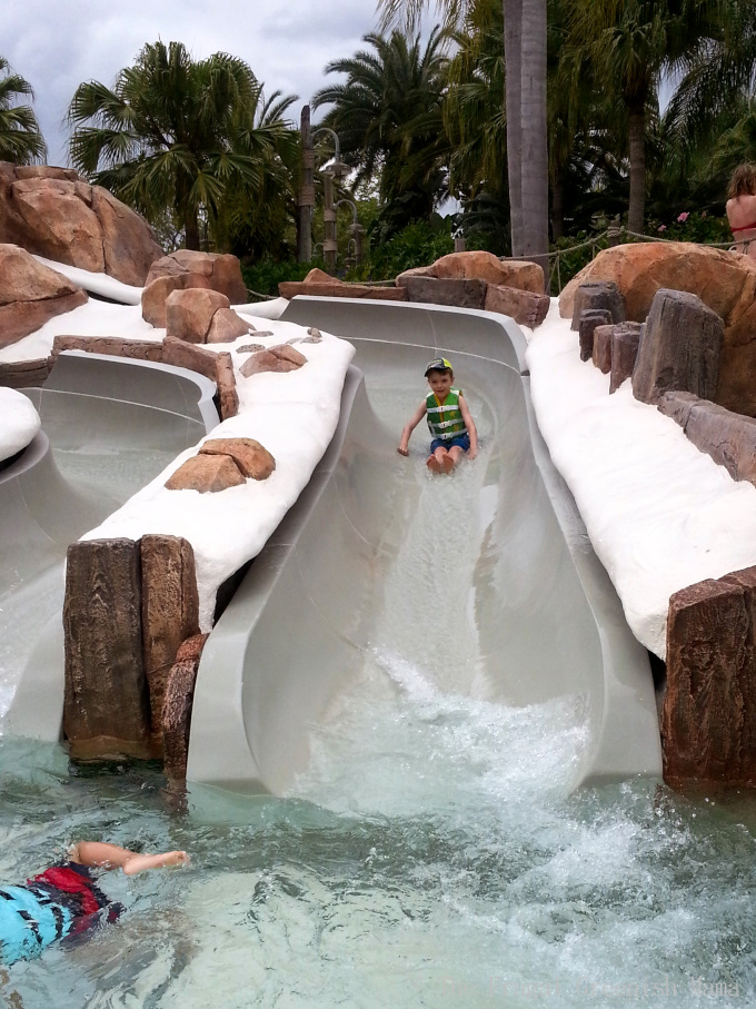 typhoon-lagoon-review (3 of 17)