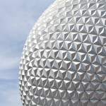 Things to do at Disney World Without Visiting the Parks