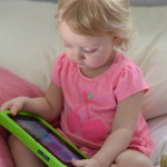 Make Learning Fun with LeapFrog