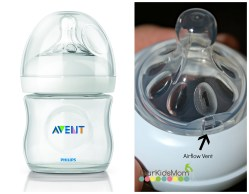 Small Of Avent Natural Bottles