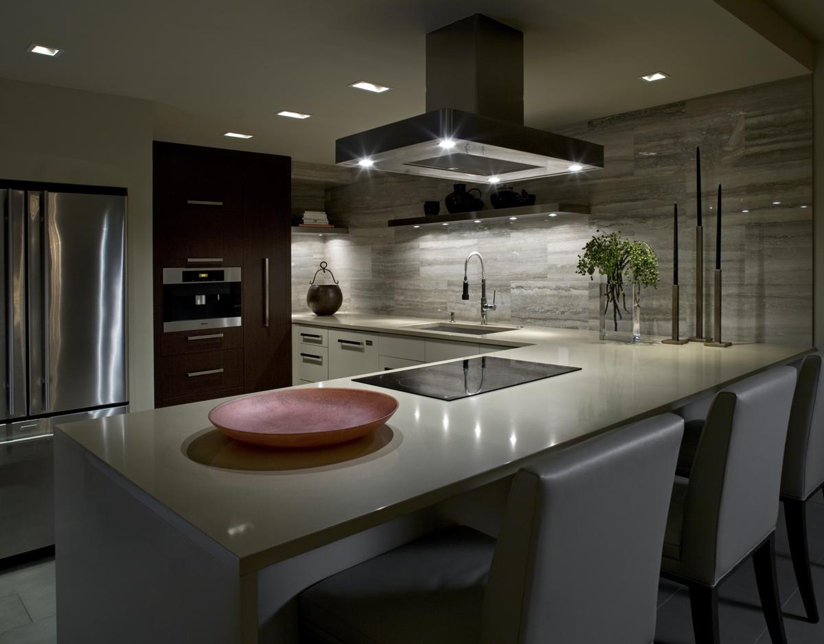 corian corian kitchen countertops Corian Zoom