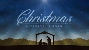 Nativity_Night_Christmas_Still_Shift_Worship-HD