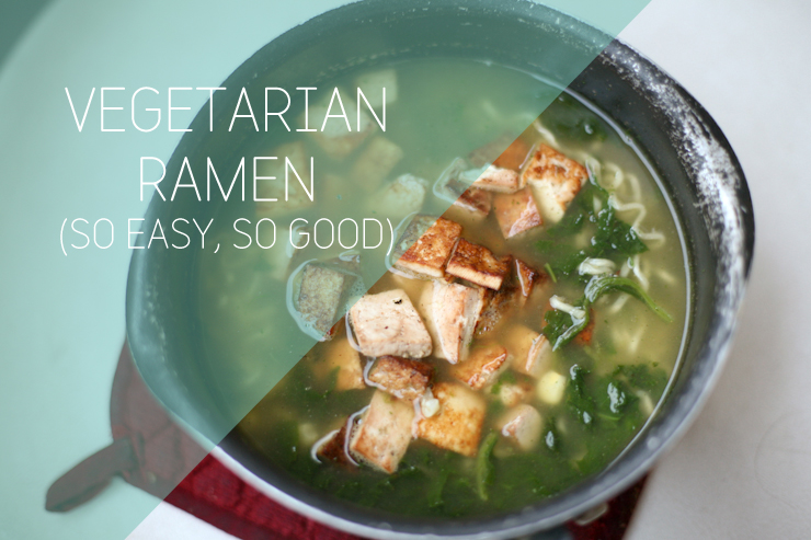 vegetarian-ramen