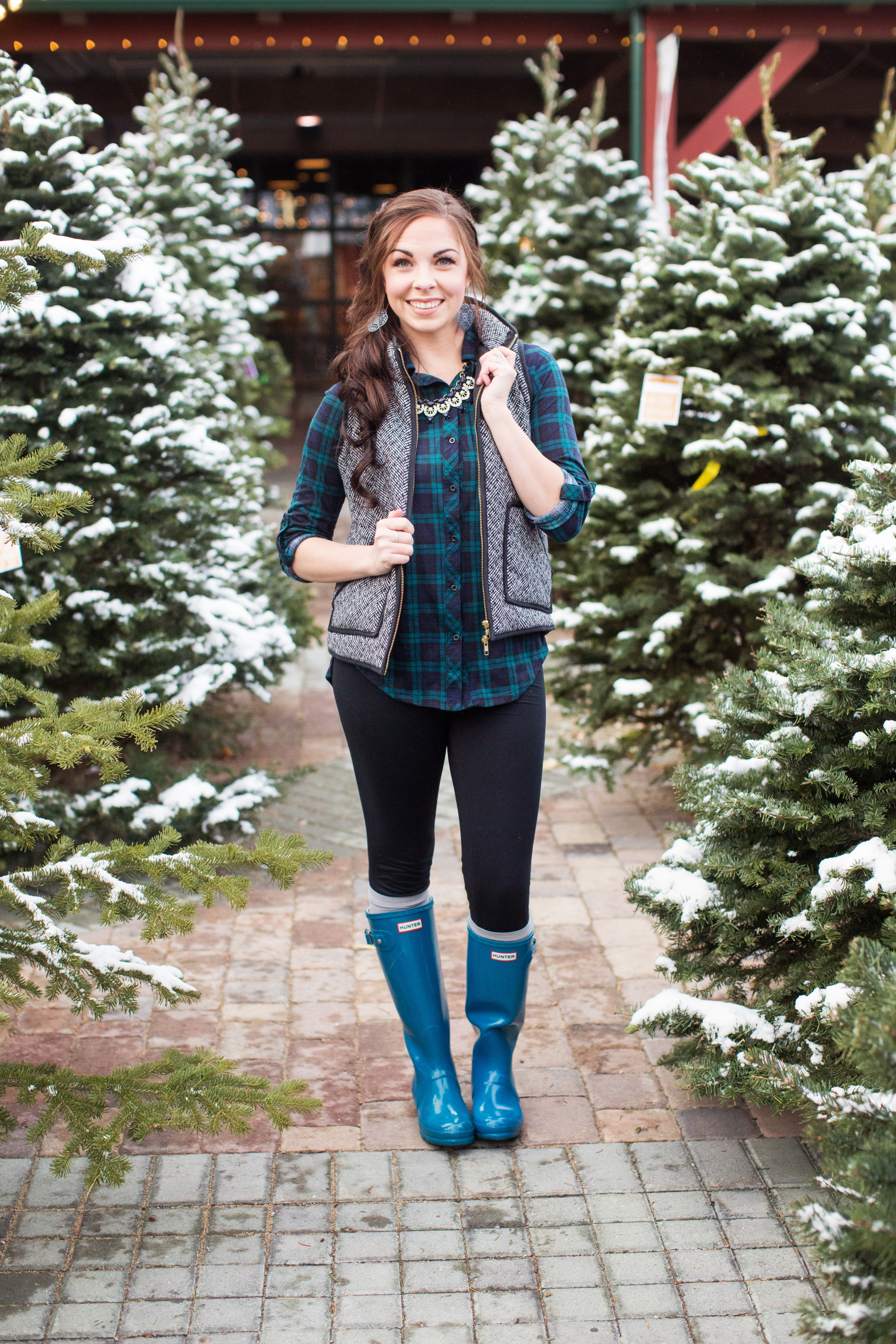 Sweater Boots Old Navy