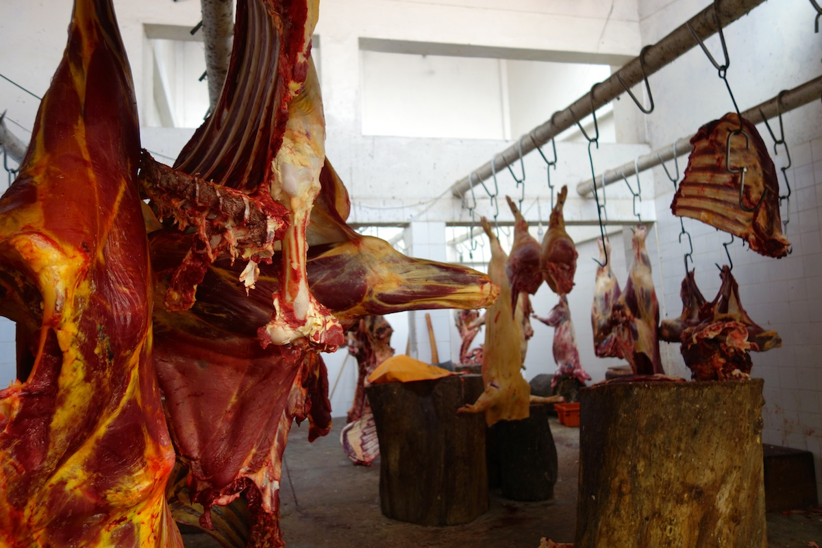 meat-market-chachapoyas