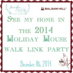 Link-party-holiday-house-walk-tag-250x250
