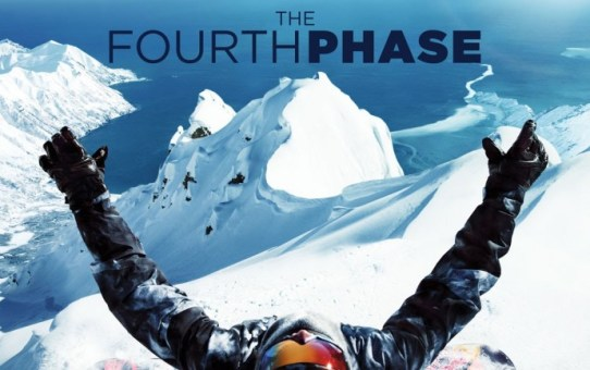 the-fourth-phase-global-premiere-770x433