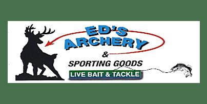 edarchery