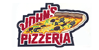 johns-pizza