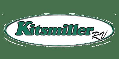 kitmiller