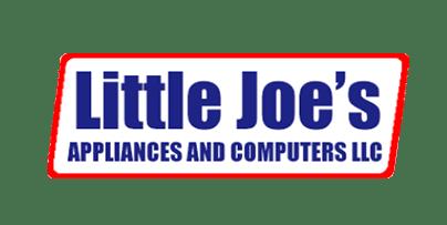 littlejoe