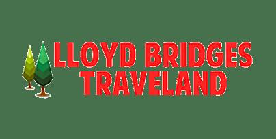 lloydbrdges