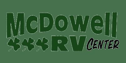 mcdowellrv