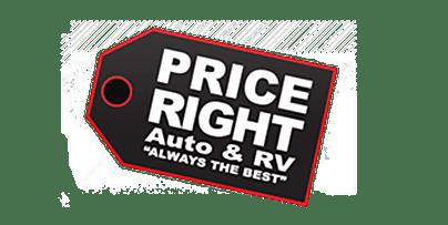 priceright