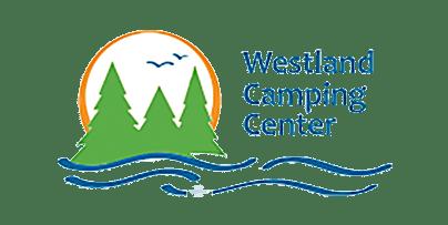 westlandcamping
