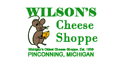 wilsoncheese