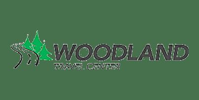 woolandtravelcenter