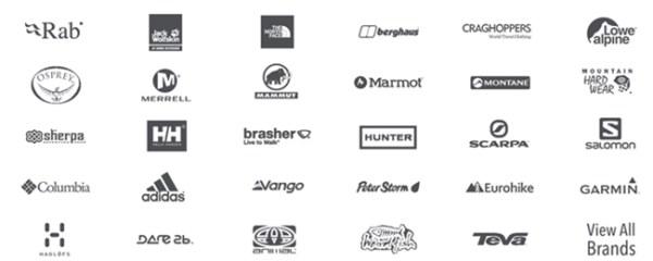 Ultimateoutdoors_uk_イギリス_アウトドア海外通販_個人輸入_北欧_ヨーロッパ_ブランド_テント2