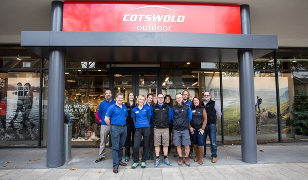 Cotswold-outdoor_コッツウォルド買い物方法8